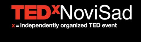 Izveštaj sa konferencije TEDxNoviSad